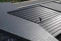 D. Moustaka Roof Tiles Center